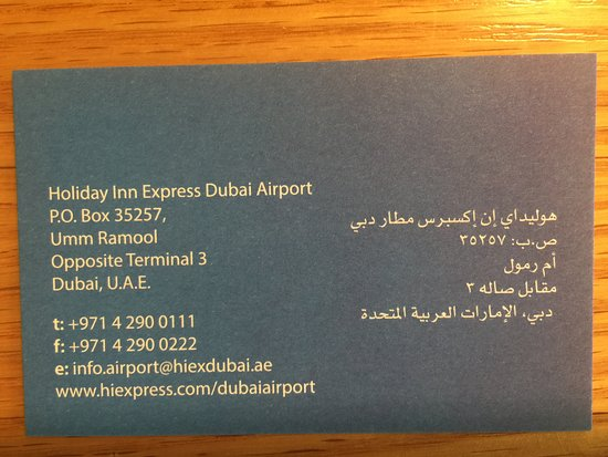 Business card printing dubai media city image collections card urgent business cards in dubai images card design and card template get business cards printed in reheart Choice Image