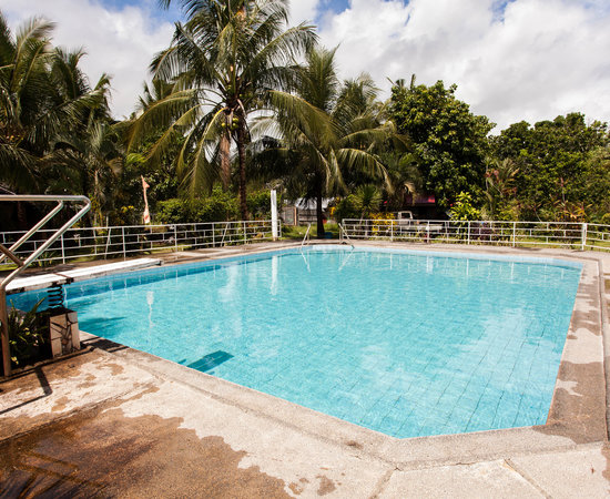 Azbahaen leisure farm and resort prices ranch reviews Resort in baler aurora with swimming pool
