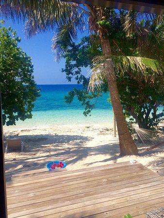 Bounty Island, Fiji: photo0.jpg