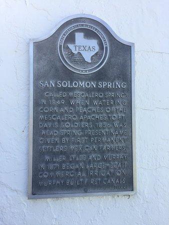 Toyahvale, TX: photo8.jpg