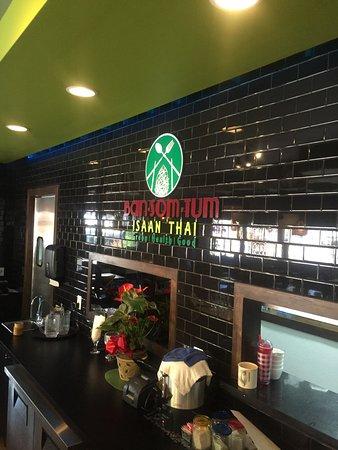 Ban SomTum Isaan Thai, Federal Way - Photos & Restaurant Reviews