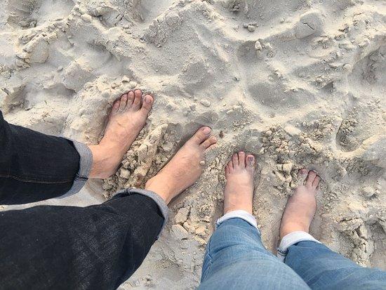 Coolangatta Beach: photo2.jpg