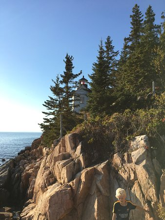 Bass Harbor, ME: photo8.jpg