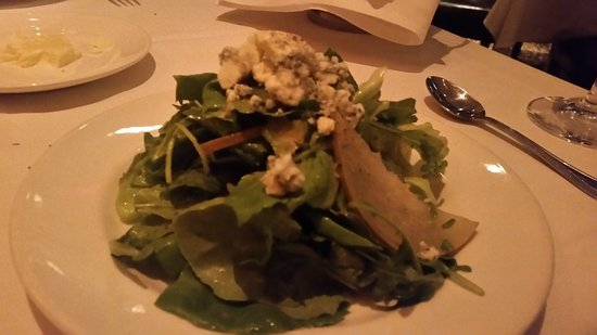 The Capital Grille: 20161007_204445_large.jpg
