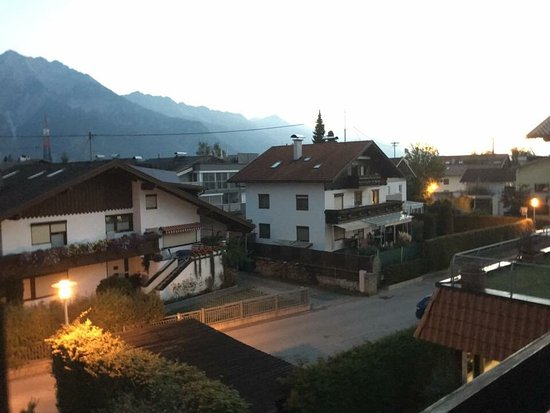 Gotzens Austria  city photo : Gotzens, Austria: photo7