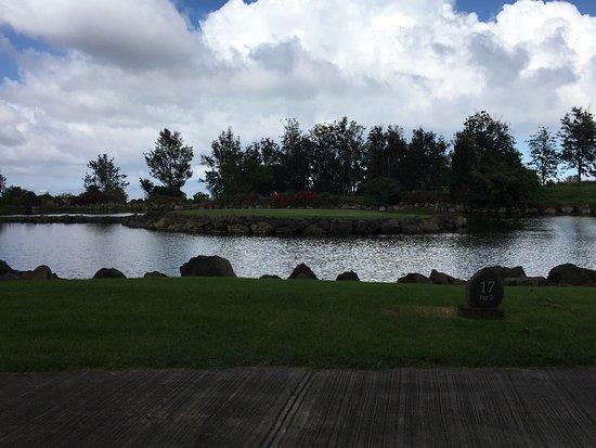 Big Island Country Club : photo5.jpg