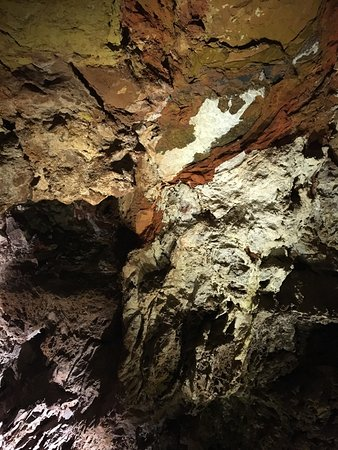Wind Cave National Park 사진