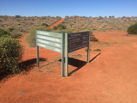 Birdsville, Australia: photo3.jpg