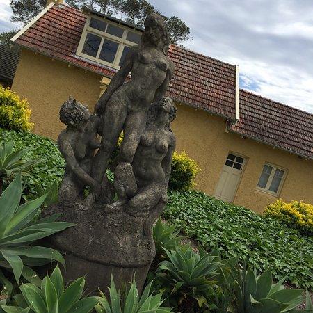 Faulconbridge, Australia: photo4.jpg