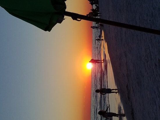 Camp Gulf: 20160930_182814_large.jpg