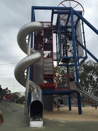 Speers Point, Αυστραλία: photo0.jpg