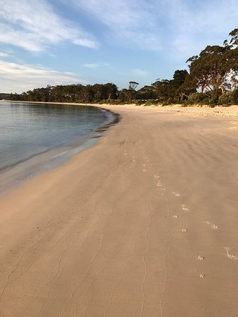 Huskisson White Sands Holiday Park: photo0.jpg