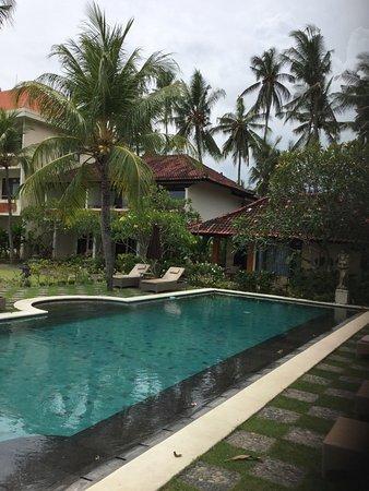 Hotel Genggong at Candidasa: photo2.jpg
