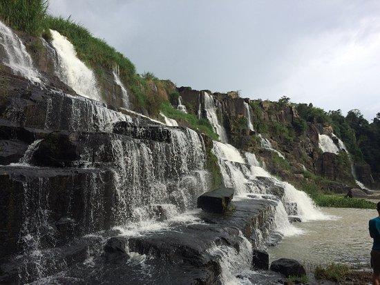 Lam Dong Province, Vietnam: photo1.jpg