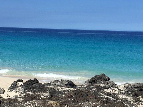 Manini'owali Beach (Kua Bay): photo1.jpg