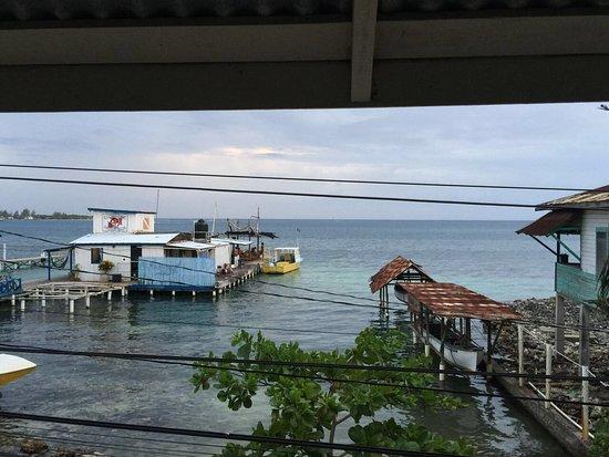 Seaside Inn: photo0.jpg