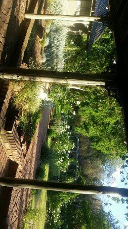 Modimolle (Nylstroom), Южная Африка: FB_IMG_1475852380237_large.jpg