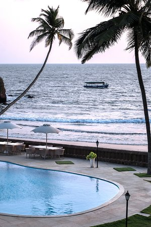 Photo of Prainha Dona Paula