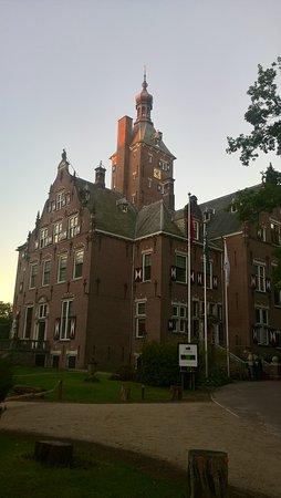 Santpoort-Noord-billede