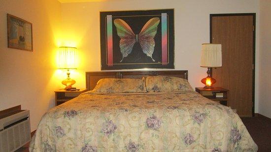shadowrun motel hotel reviews onalaska wi tripadvisor rh tripadvisor com