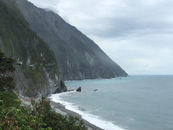 Su-Hua Highway: photo2.jpg