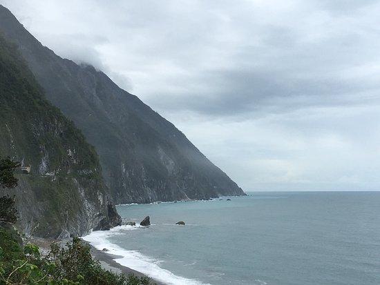 Su-Hua Highway: photo3.jpg
