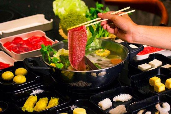 seii shabu and sushi shabu shabu buffet starting from 299 all you can eat