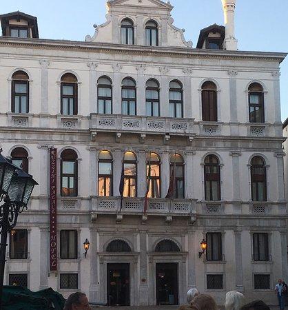 Ruzzini Palace Hotel: photo2.jpg