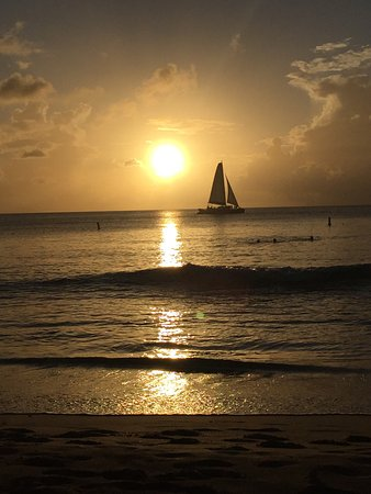 Paynes Bay, Barbados: photo1.jpg