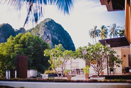 Bilde fra Bhu Nga Thani Resort and Spa