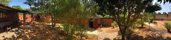 Natitingou Photo