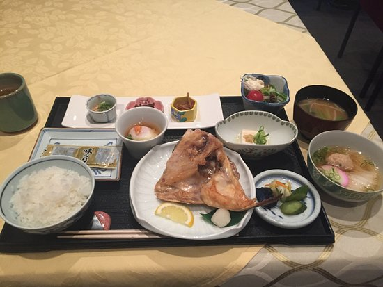 Hotel Urban Port: photo0.jpg