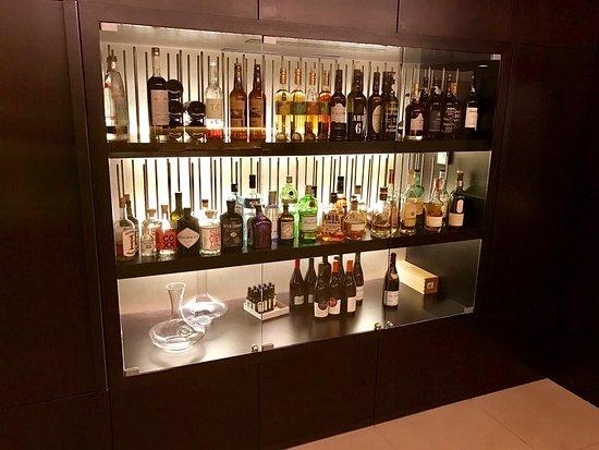 kaisergranat bild von steinheuers restaurant bad neuenahr