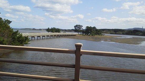 Asadokoro Beach