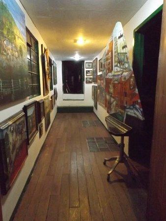 Galeria AMEB