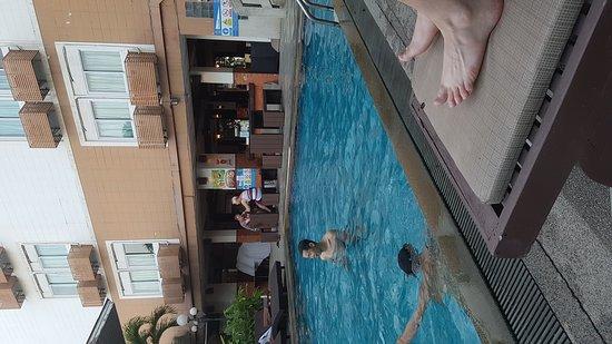 Chiang Mai Gate Hotel: TA_IMG_20161008_175056_large.jpg