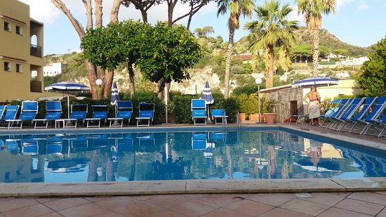 Family Spa Hotel Le Canne: 20161003_165729_large.jpg