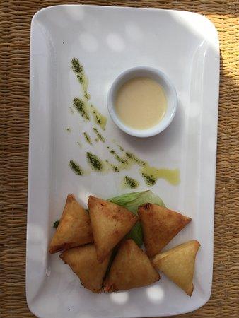 Food - Kafe Merstan Photo