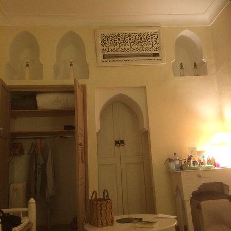 Riad les Orangers d'Alilia Marrakech: photo2.jpg