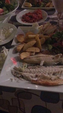 Meydan Restaurant: photo1.jpg