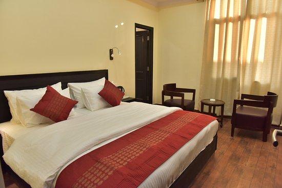 Hotel Maharaja