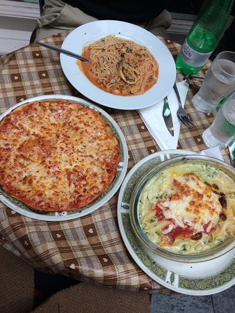 Restaurant Minuet: photo0.jpg