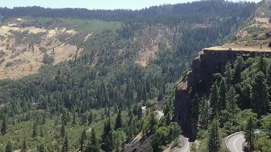 Hood River Photo