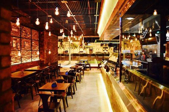 Shawarma Grill House Dubai