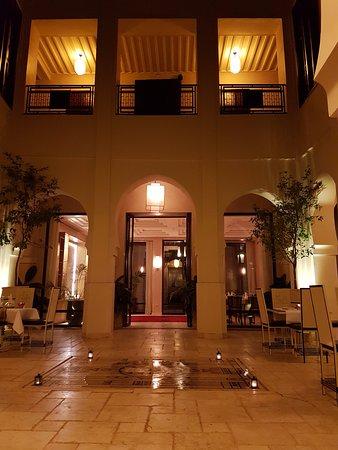 Villa Makassar Image