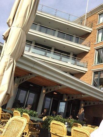 Zomerlust Brasserie & Restaurant: photo2.jpg