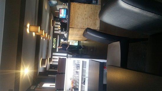 Wemmel, Belçika: TA_IMG_20161008_151327_large.jpg