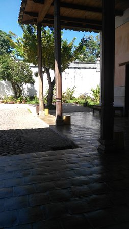 Gracias, Honduras: IMG_20161007_101523_large.jpg