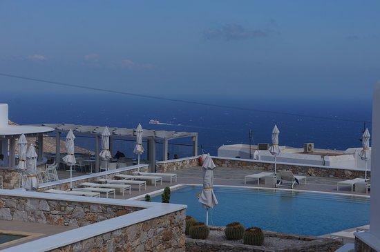 Bilde fra Mar Inn Hotel