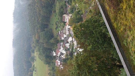 Heimbuchenthal, Deutschland: 20161003_130331_large.jpg